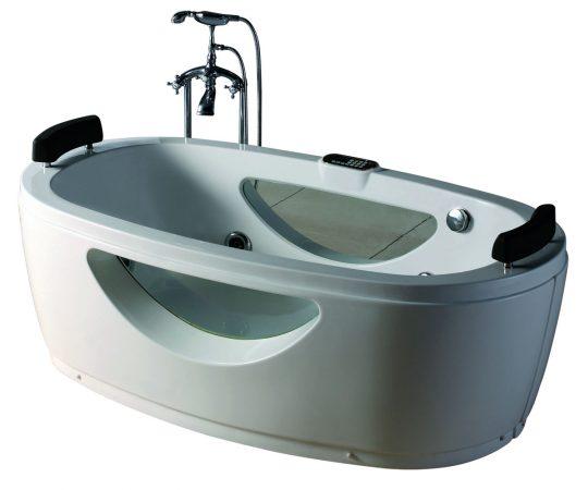 Bath_asset 1