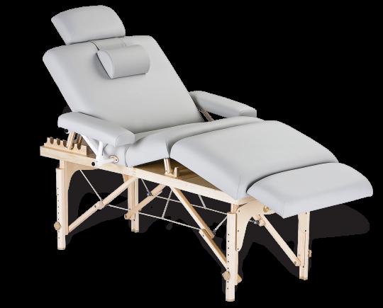 Calistoga Portable Salon Table_asset 1