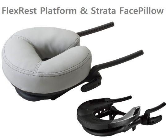 Calistoga Portable Salon Table_asset 3