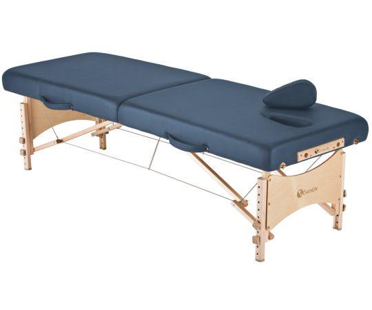 Chiropractic_asset 1