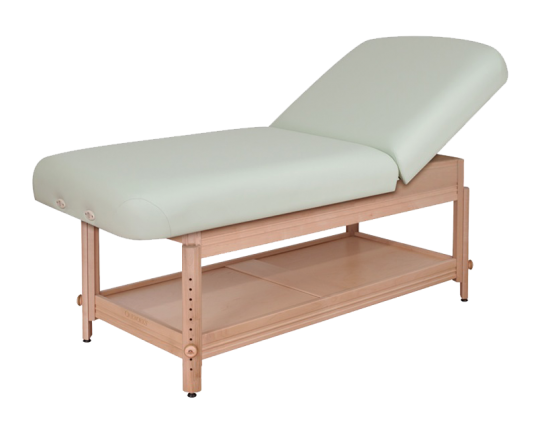 Classic Clinician Stationary Spa Table_asset 1