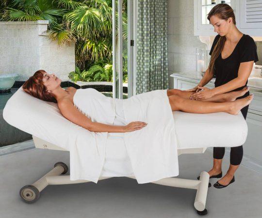 Ellora Vista Salon Top-Full Auto_asset 6