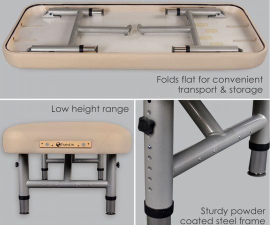 Folds _asset 3