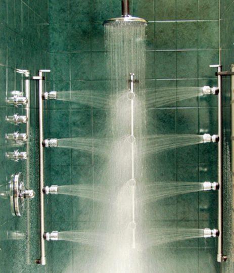 Hydro Swiss_asset 1