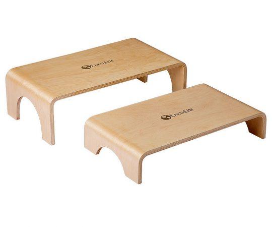 Massage Bed Spa Steps_asset 1