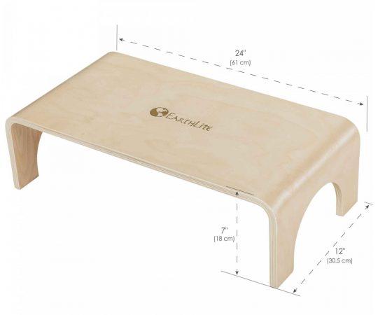 Massage Bed Spa Steps_asset 3