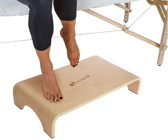 Massage Bed Spa Steps_asset 4