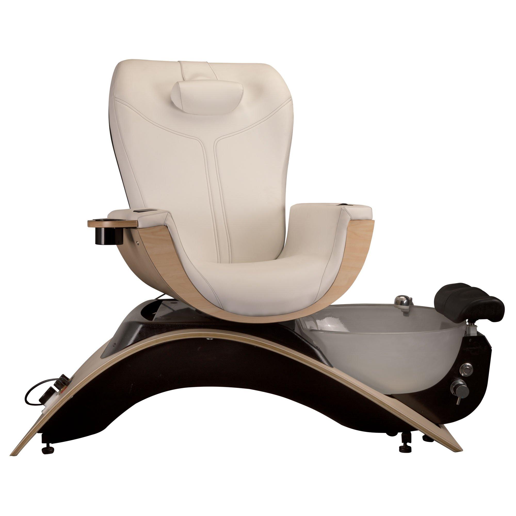 Opus_One_-_Swivel_Chair_1024x1024@2x