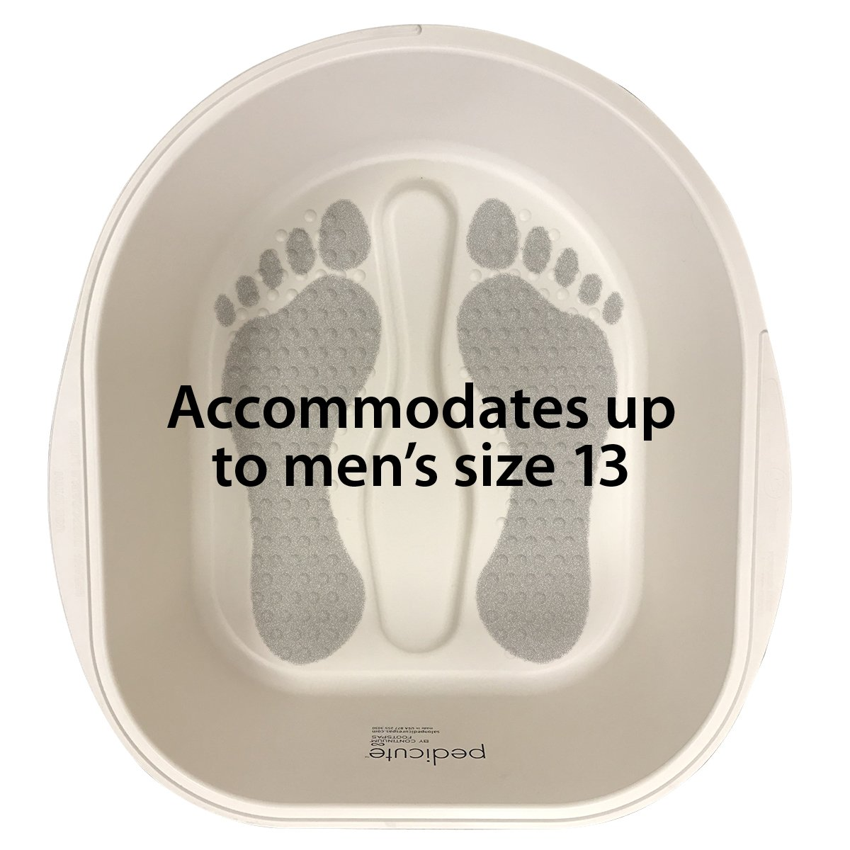 Pedicture_Accomodates_up_to_mens_size_13_1024x1024@2x