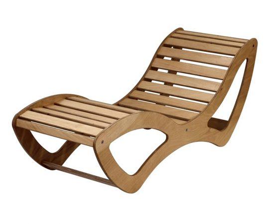 Relax Chaise Longue_asset 1
