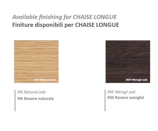 Relax Chaise Longue_asset 4