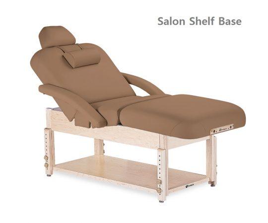 Sedona Salon Top_asset 2