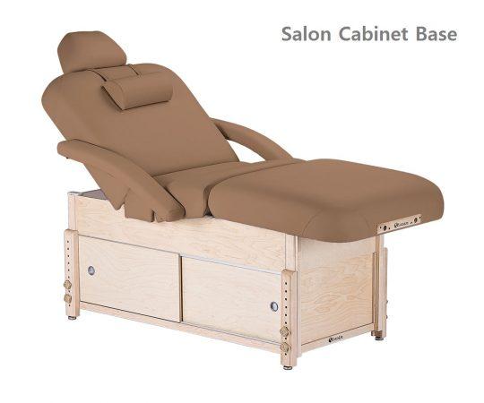 Sedona Salon Top_asset 3