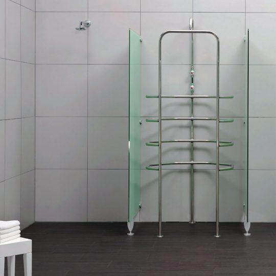 Swiss Shower_asset 1