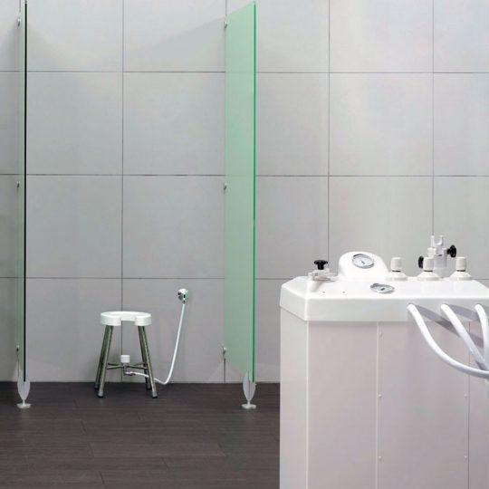 Swiss Shower_asset 2