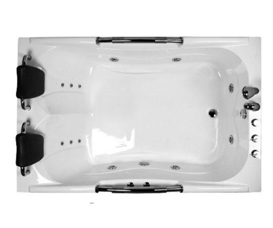 Tub 2118-asset 2