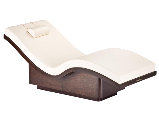 Wave Lounger Table_asset 1