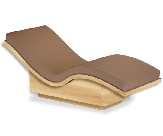 Wave Lounger Table_asset 2