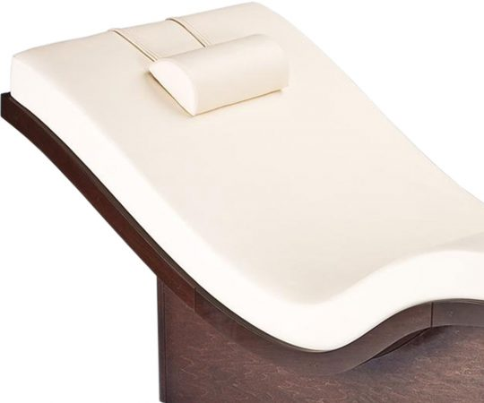 Wave Lounger Table_asset 3