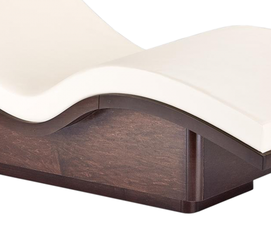 Wave Lounger Table_asset 4