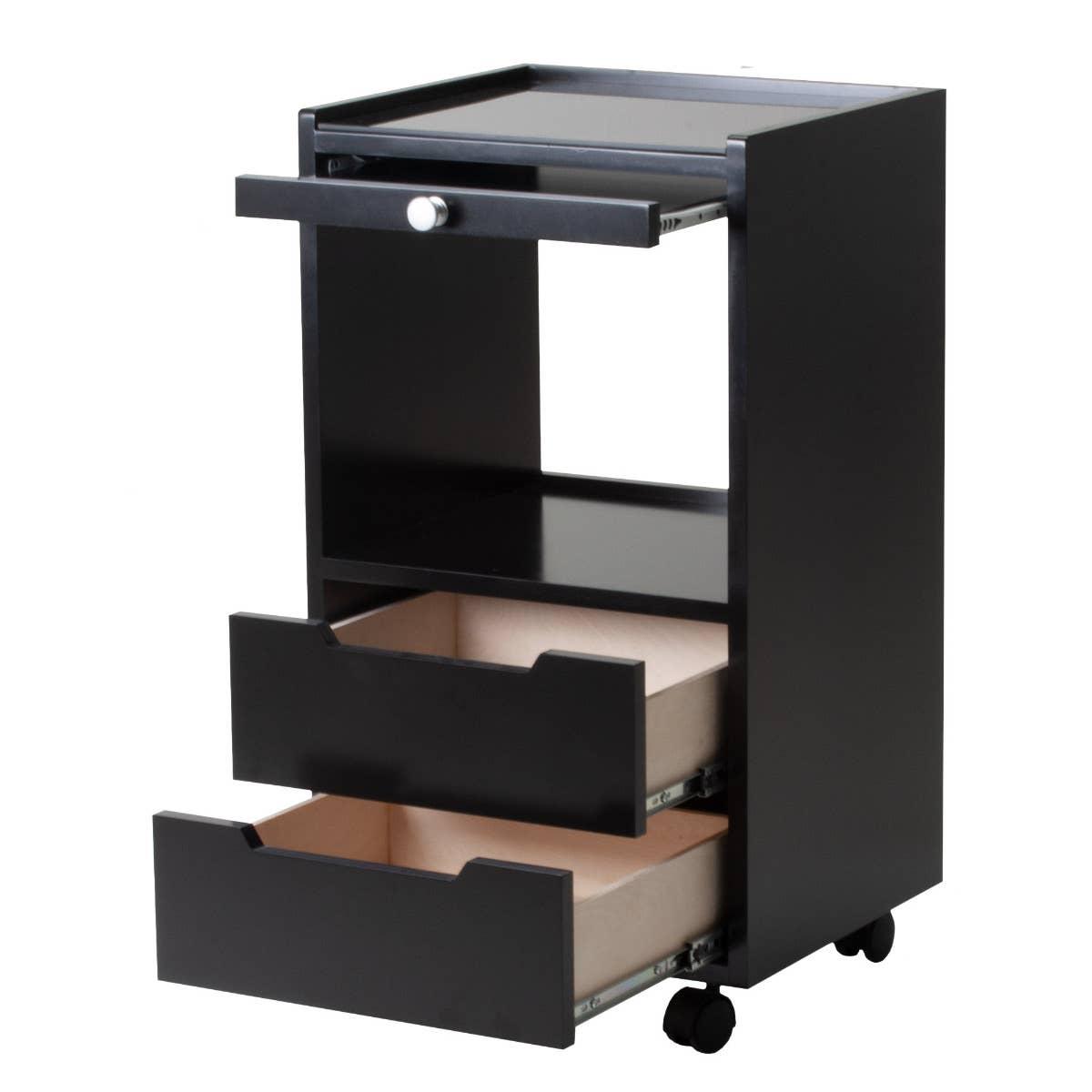 alpha_2_-_black_-_drawers_open_1