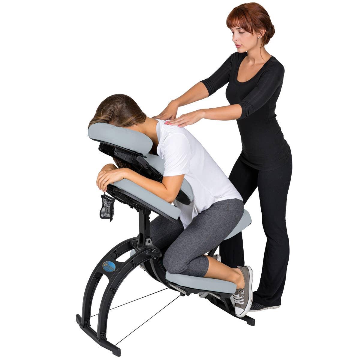avila_ii_-_massage_-_sterling_1