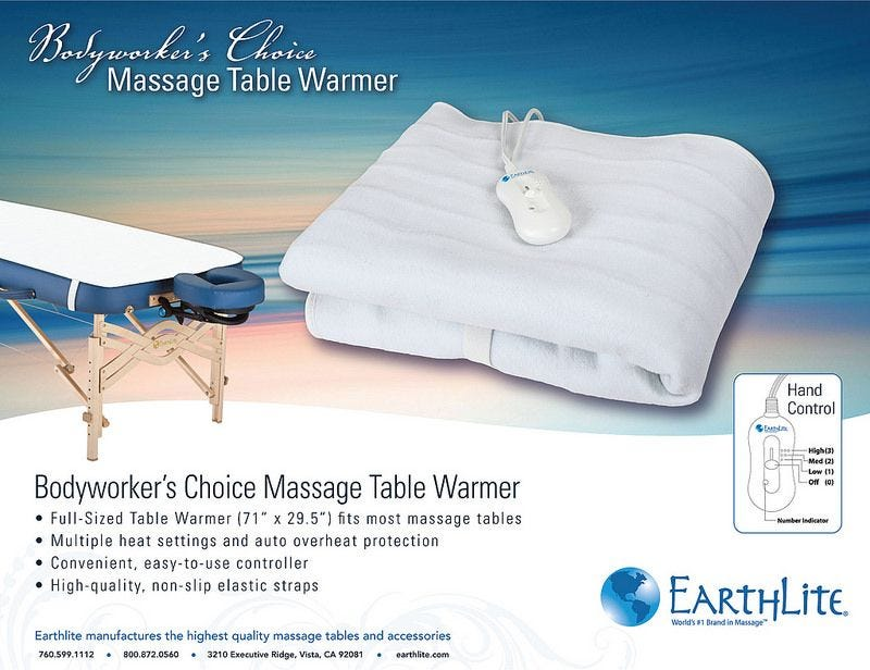 bodyworkers_choice_table_warmer_flyer