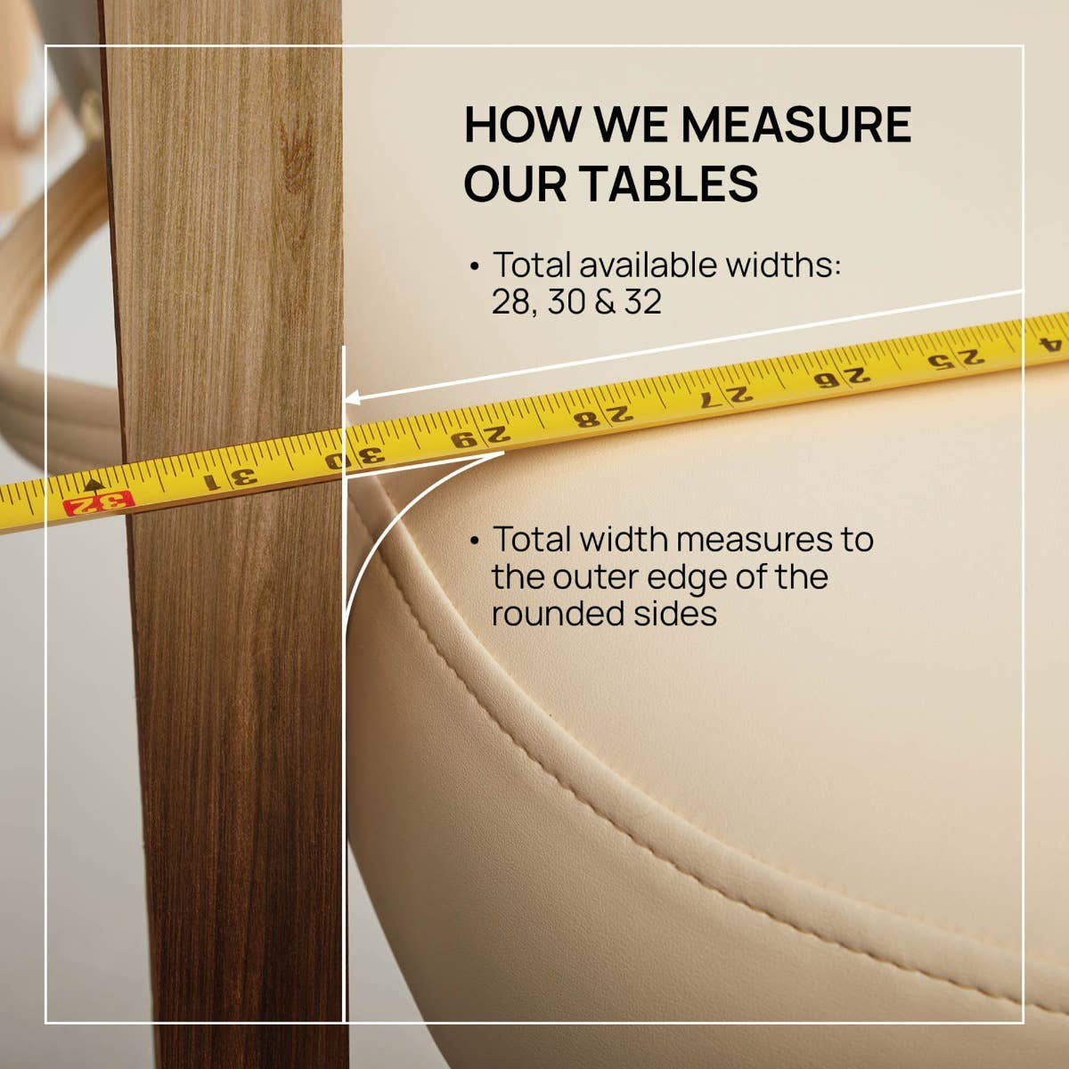 how_we_measure_our_tables_v4_003__13