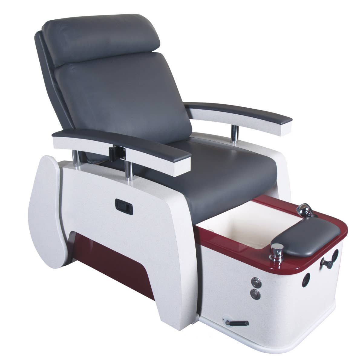 manicure-pedicure_pedicure-chairs_5th-avenue-with-plumbed-footbath_03