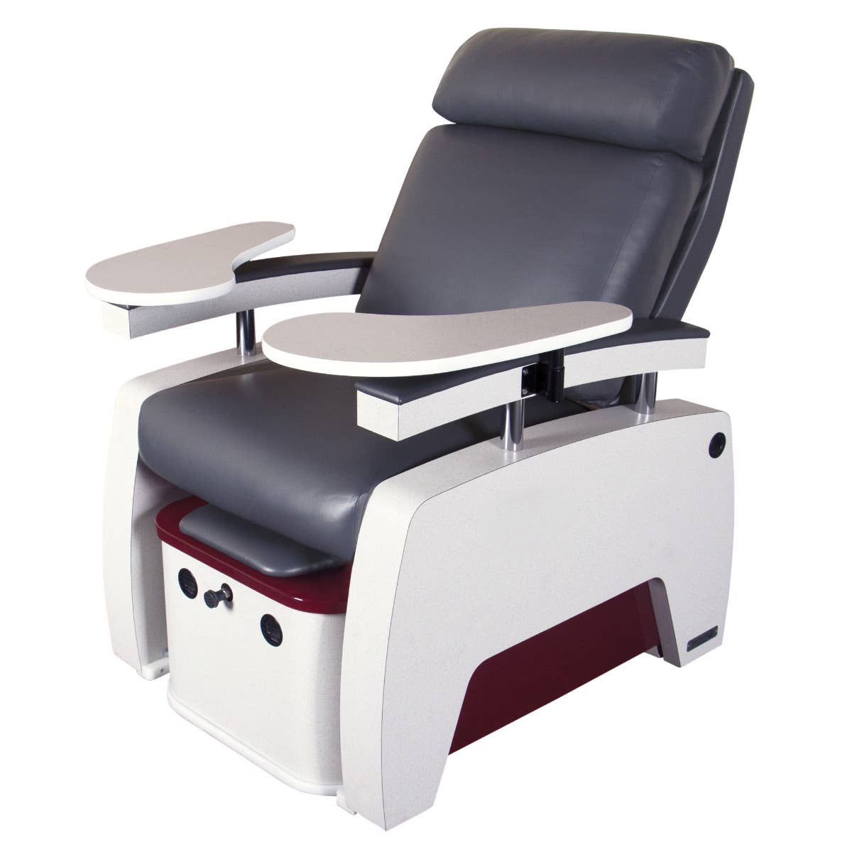 manicure-pedicure_pedicure-chairs_5th-avenue-with-plumbed-footbath_05