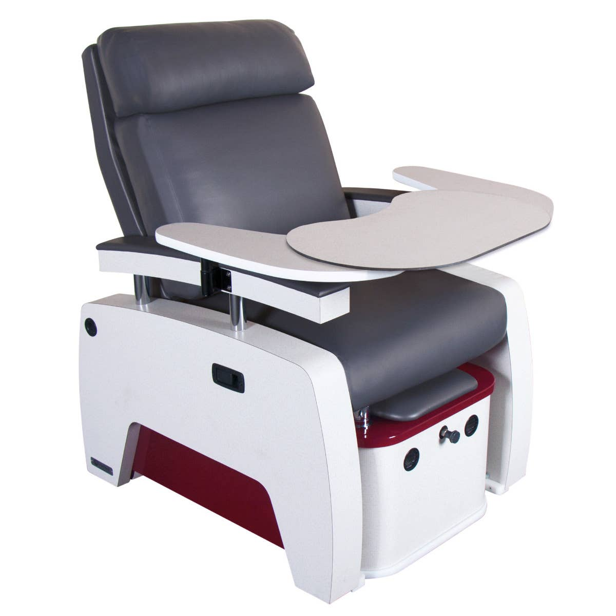 manicure-pedicure_pedicure-chairs_5th-avenue-with-plumbed-footbath_06
