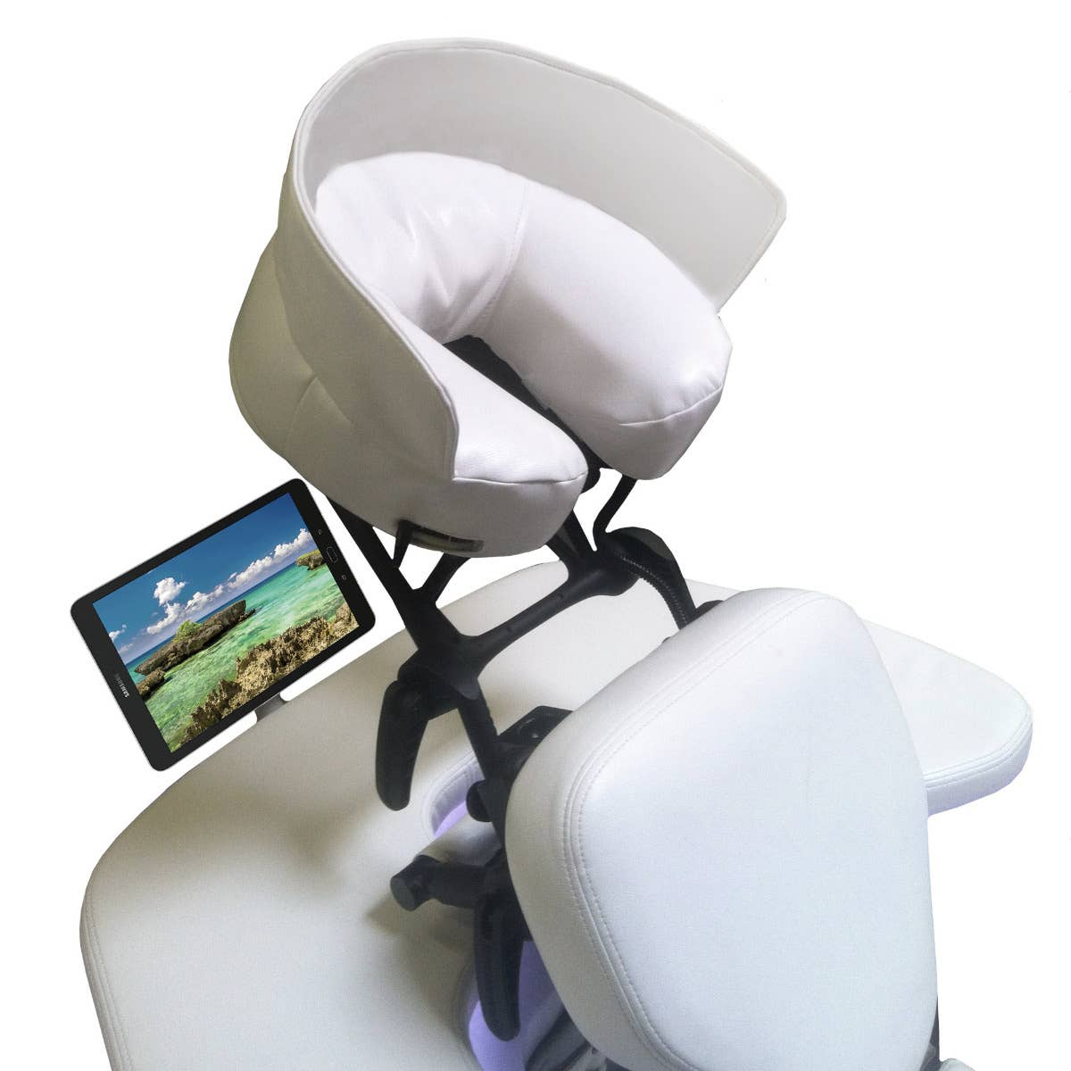 relaxation-furniture_stationary-massage-chairs_fusionlite_04