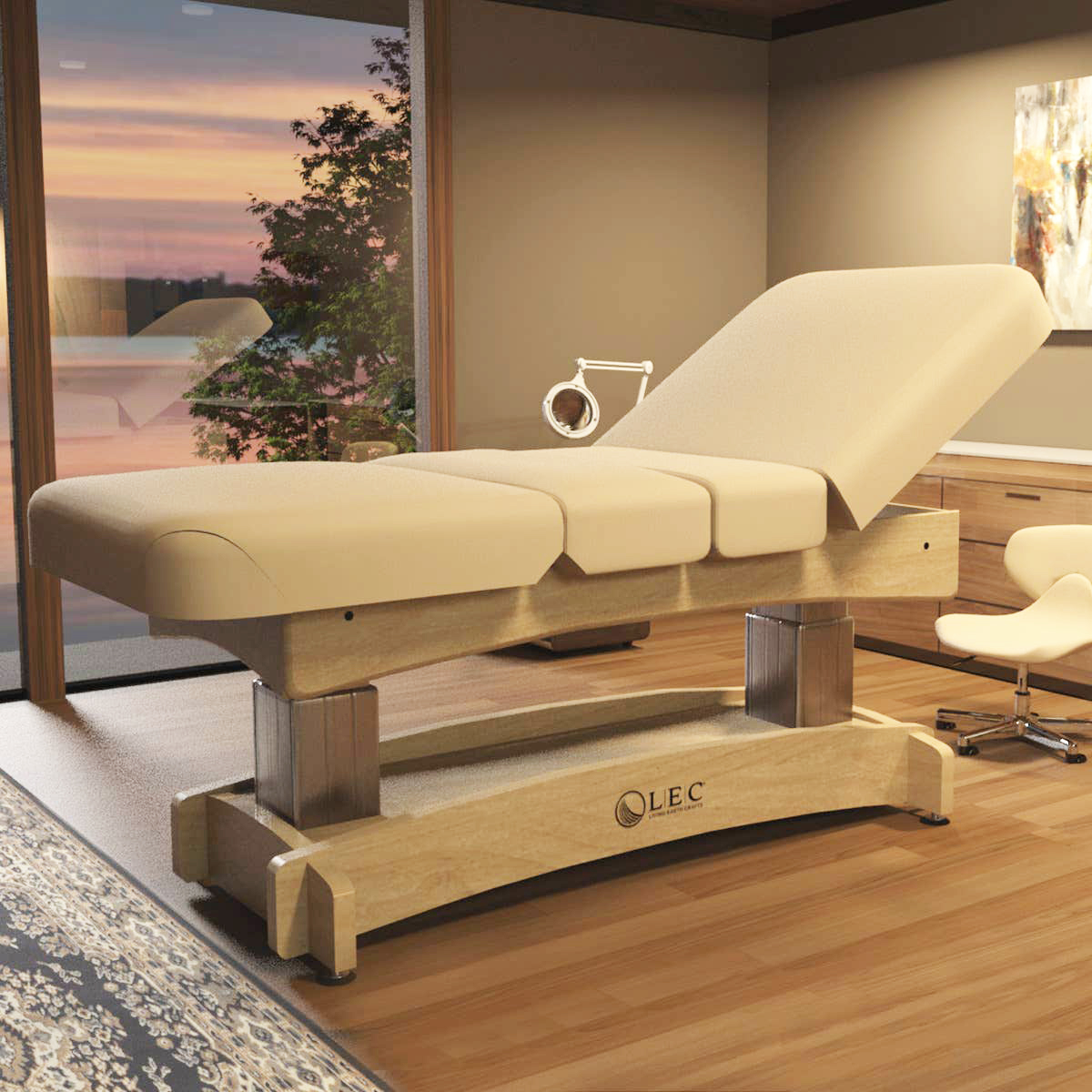 treatment-table_multipurpose_aspen_salon_02