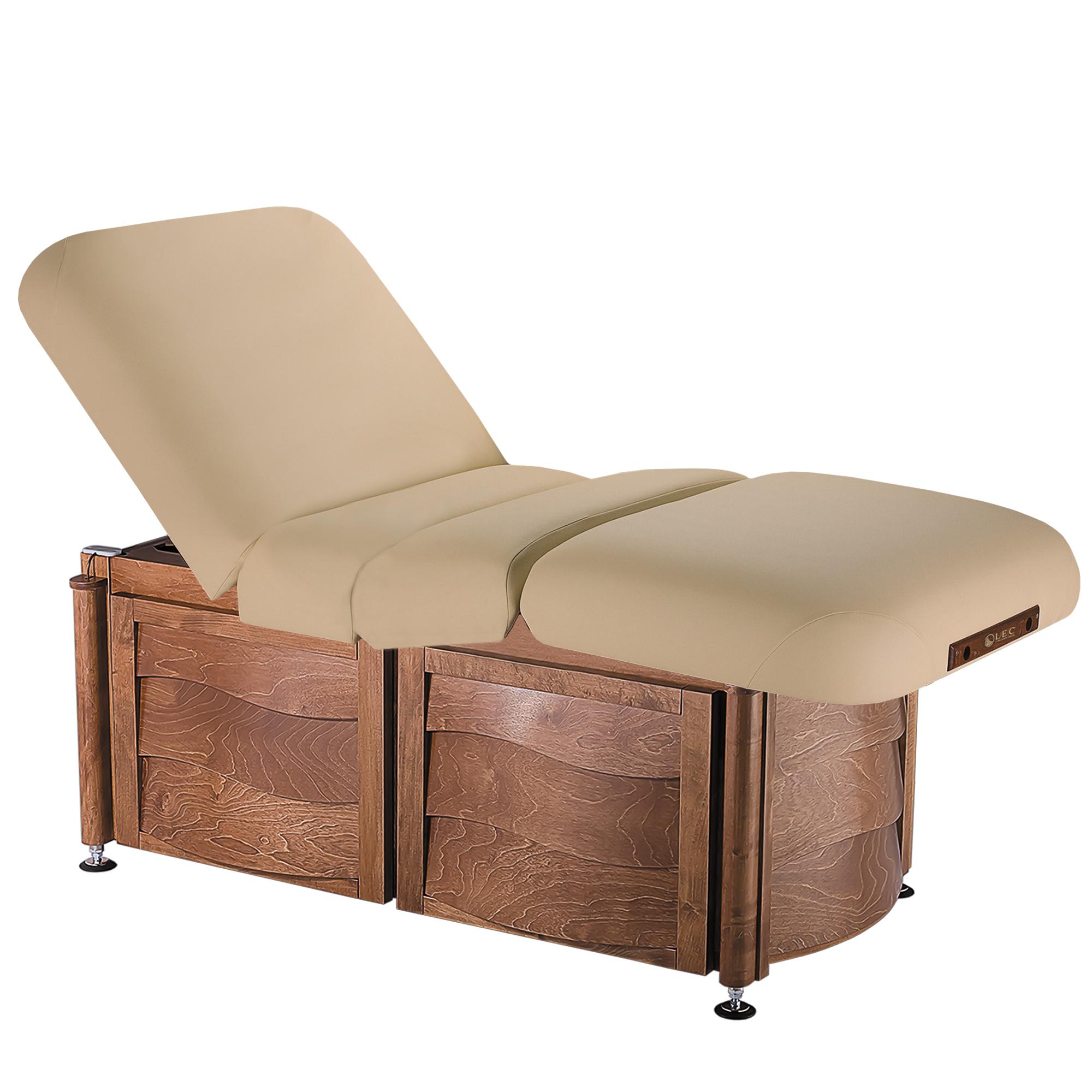 treatment-table_multipurpose_pro-salon-cuvee_salon_01_vlkq1d7lgaalrwoa