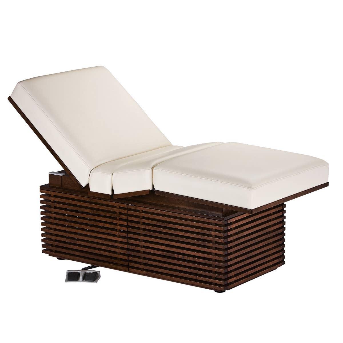treatment-table_multipurpose_pro-salon-modern_03