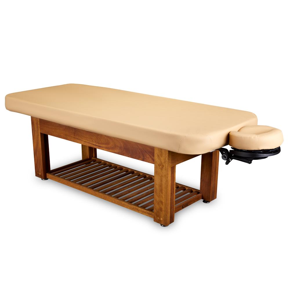 treatment-table_wet-dry_napa-la-mer_01_ttoby4u53hnigwyo