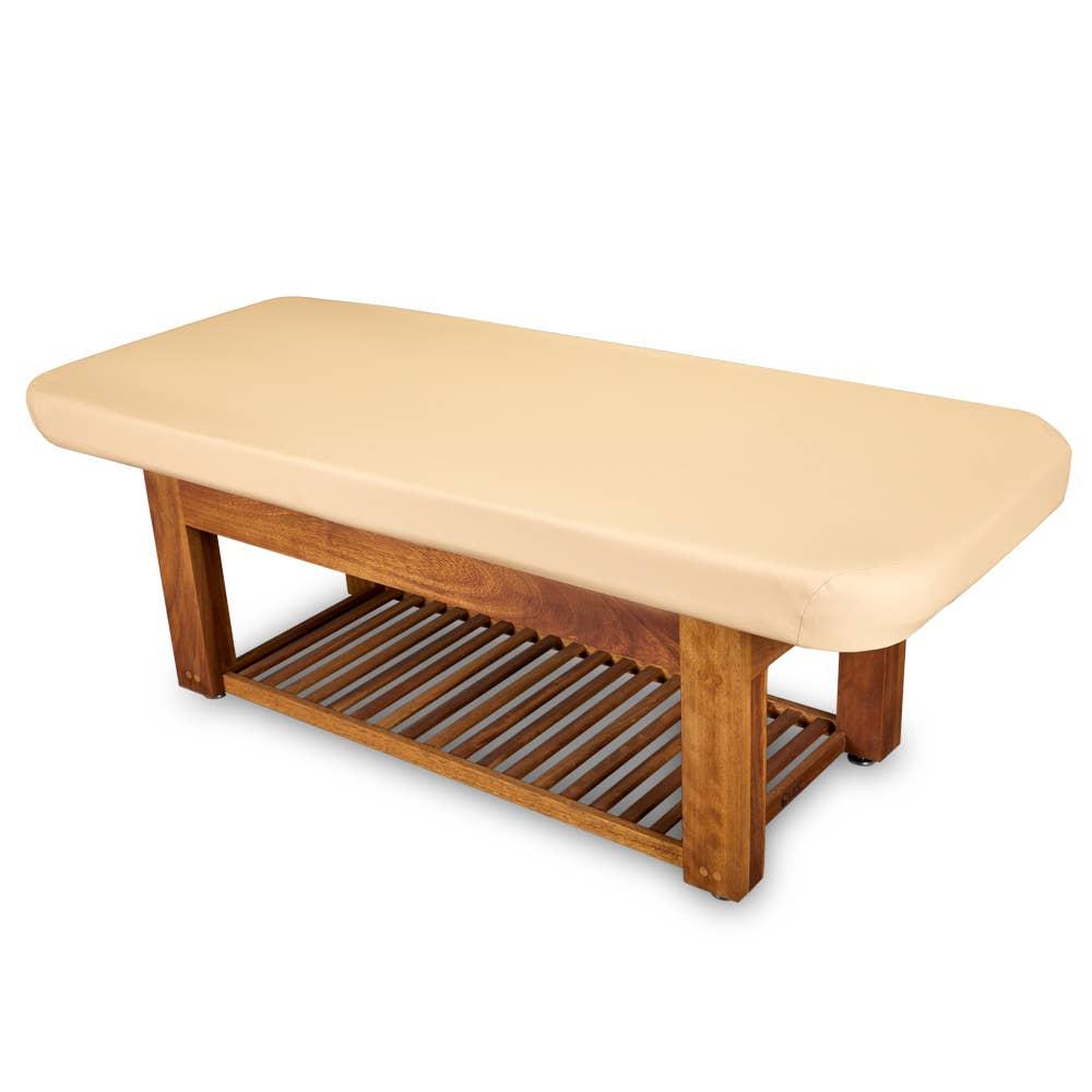 treatment-table_wet-dry_napa-la-mer_02 2