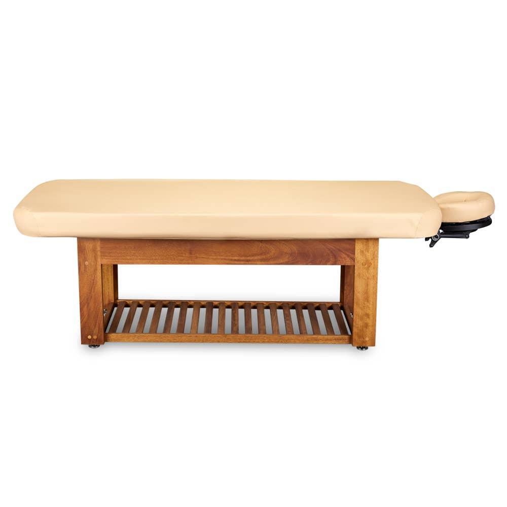 treatment-table_wet-dry_napa-la-mer_03