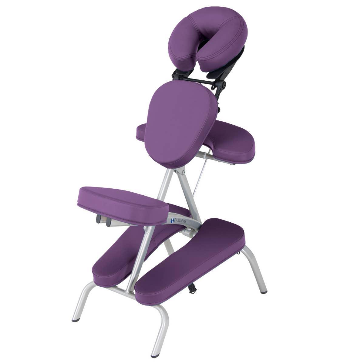 vortex_-_chair_only_-_amethyst