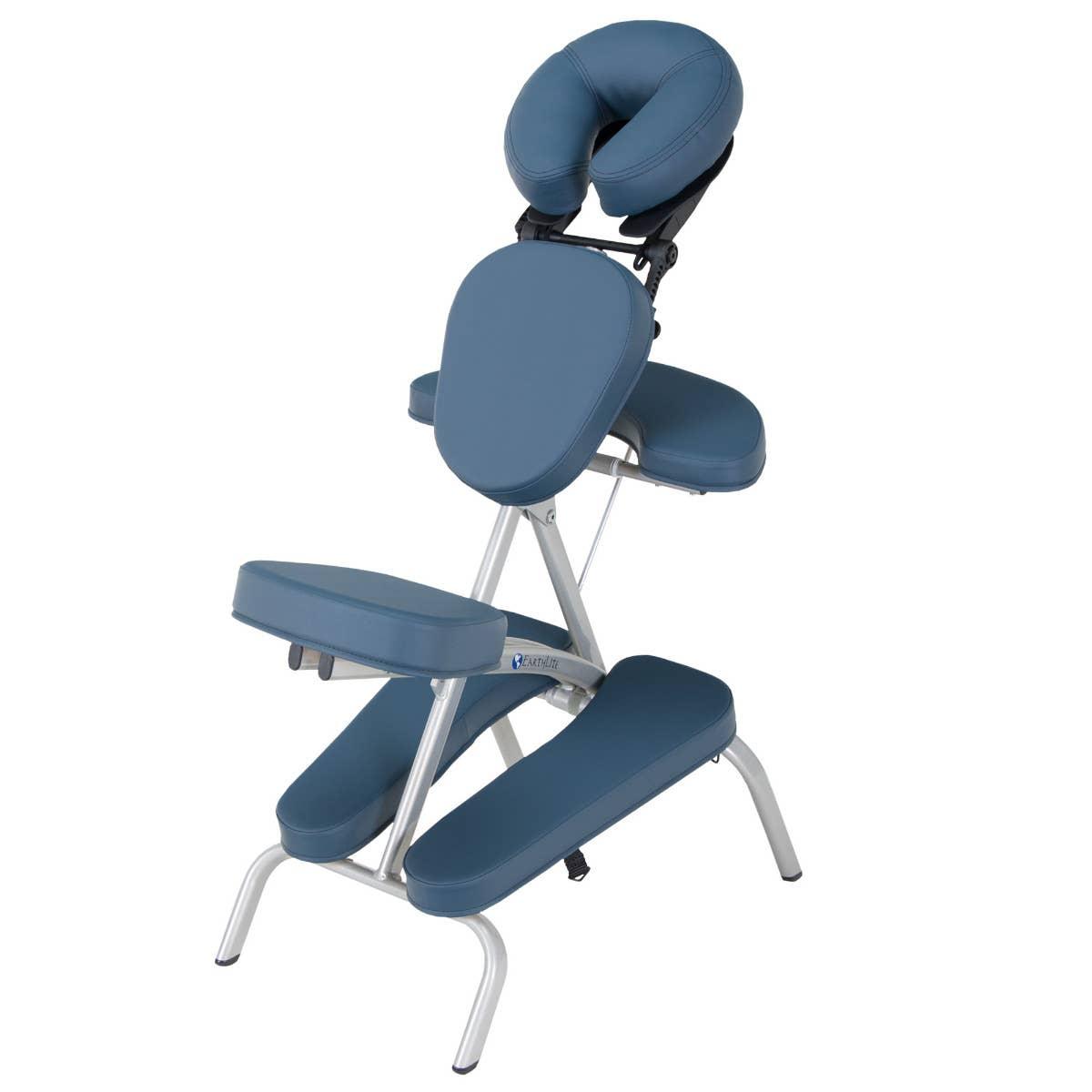 vortex_-_chair_only_-_mystic_blue