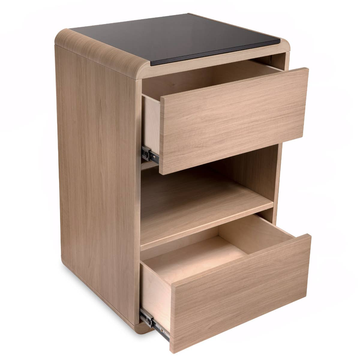 supplies-accessories_trolleys-stools_parker-trolley_02