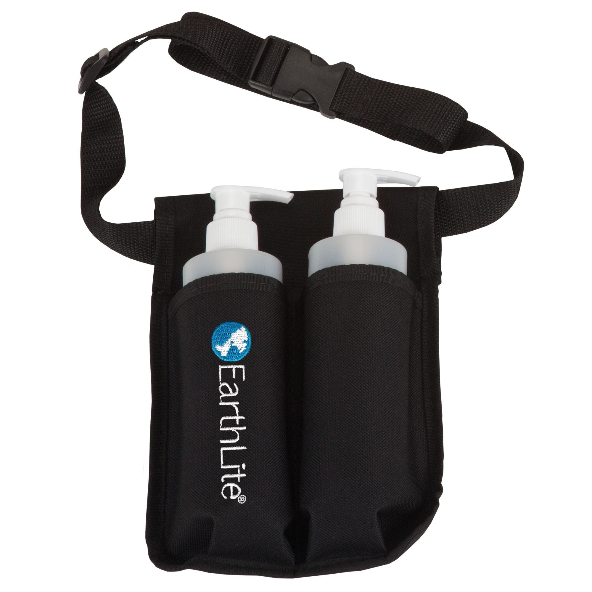 holster_double_with_bottles_1