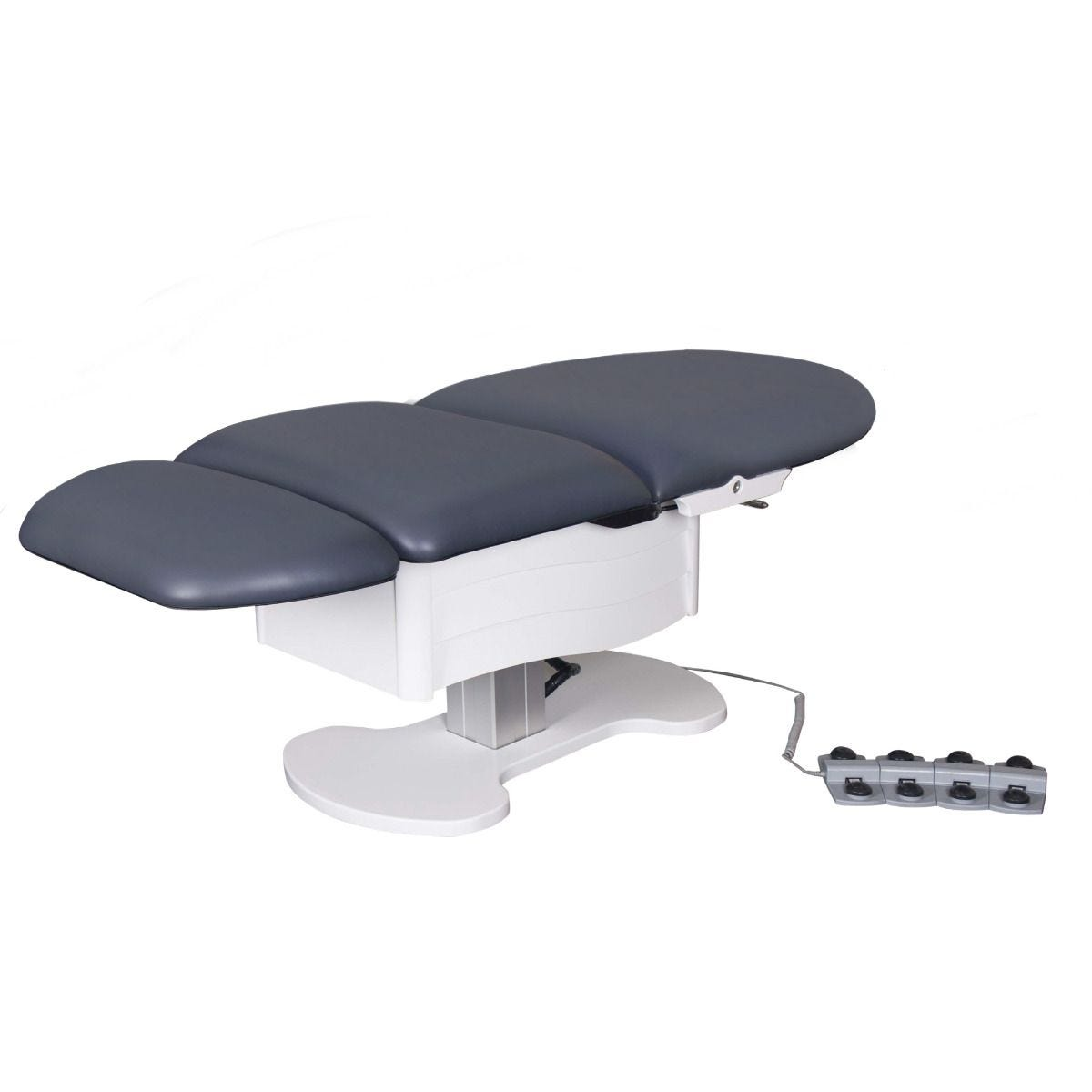 treatment-table_medical-aesthetic_soho-all-in-one_06