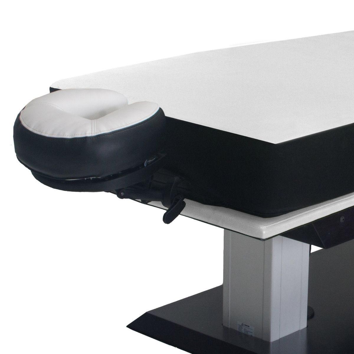 treatment-table_multipurpose_aspen-gt_04_1