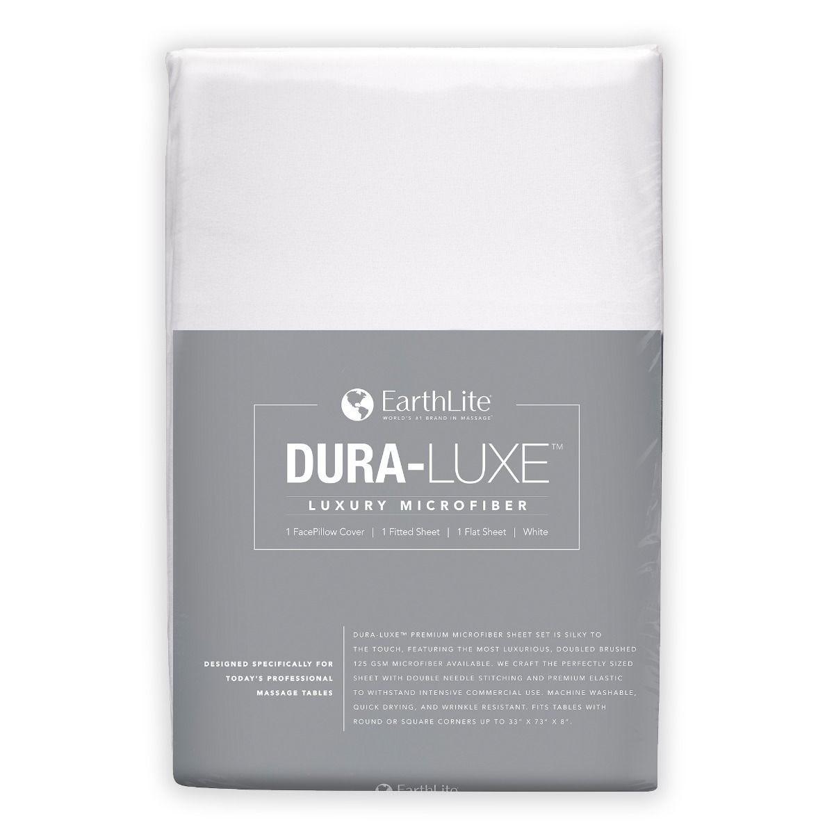 dura-luxe_microfiber_-_sheet_set_-_white