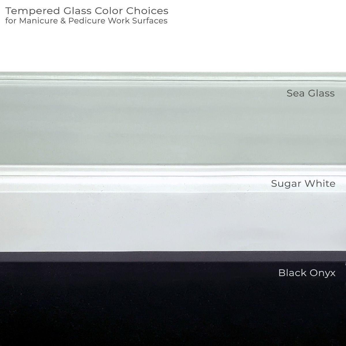 glass_options_1