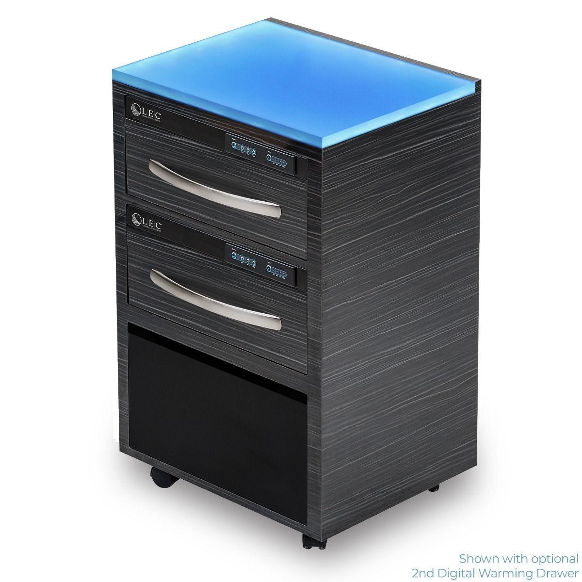 supplies-accessories_trolleys-stools_designer-glass-_studio-trolley_dual-drawers_02