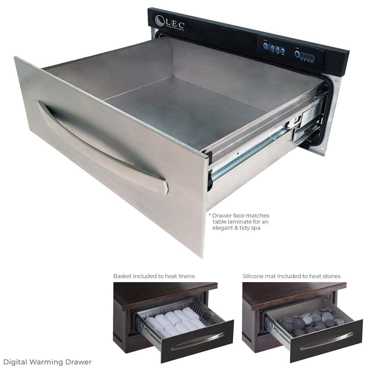 warming_drawer_1_3